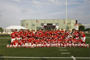 Team Photo after the game_c
